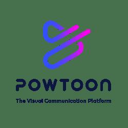 New_Powtoon_VisualCommunicationLogo-01